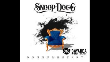 Snoop Dogg ft Latoiya Williams and Bad Lucc - Cold Game