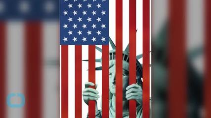 Lawsuit Alleges Mistreatment at Border Patrol Facilities in Arizona