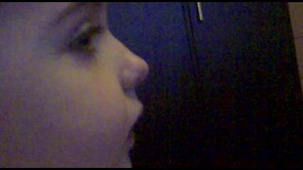 Дете Пее