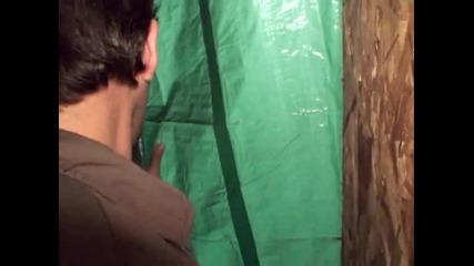 Изгубените записи - Сезон 1 Епизод 11 - Гигантска анаконда