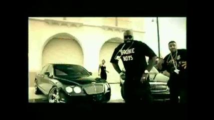 Dj Khaled - Born N Raised