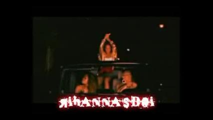 Танцуващото Торнадо - Ciara