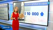 Хиляди седмокласници в надпревара за място в гимназиите
