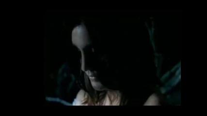Soledad Pastorutti - Otro dia mas - Превод