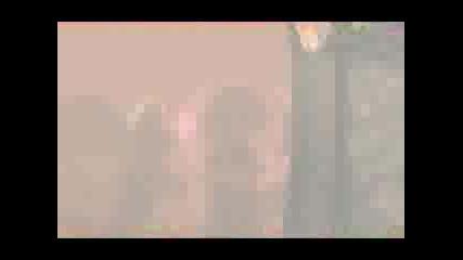 Lineage 2 Kamael Video