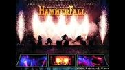 Hammerfall - Fury of the Wild