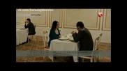 Хулиганът * Karadayi * Карадайъ еп.83-2 руски субтитри