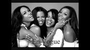 """{sun} Страхотнаааа ... !en Vogue, """"don't Let Go (love)"""""""