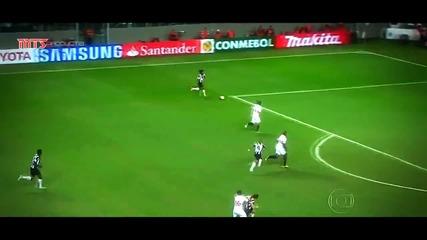 Магията на Роналдиньо