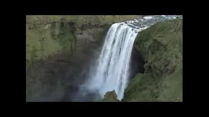 Bumptop Красивата Бъркотия - Представяне