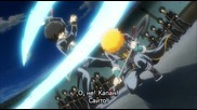 [easternspirit] Gintama S3 Е30