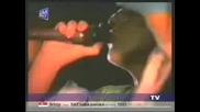 Juzni Vetar - Mi Se Volimo