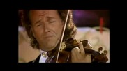 Andre Rieu - Love theme from The Godfather