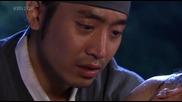 [бг субс] Strongest Chil Woo - епизод 1 - част 4/4