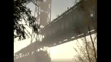 Left 4 Dead 2 - Trailer