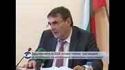 Задълженията на БДЖ остават големи, преговорите за проблемите на автобусните превозвачи продължават