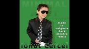 Минимал Амет - Чалгарски Хаус (promo mix 1) 10min mix - free download
