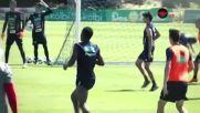 Бразилия търси първи успех на Мондиал 2018