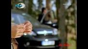Demir & Asi - Its not goodbye