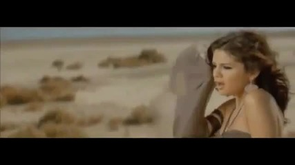 Selena Gomez - A Year Without Rain ( Официално Видео ) + превод