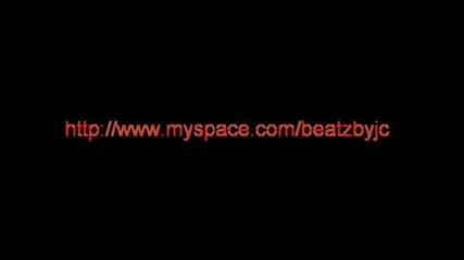 Black Eyed Peace - Boom Boom Pow Remix by Jay Cee