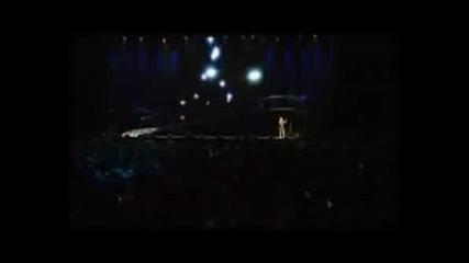 Ashley Tisdale - Shake It