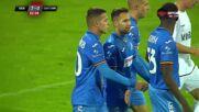 Димитър Костадинов оформи 7-цифрения резултат