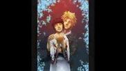 Наруто И Хината - Love