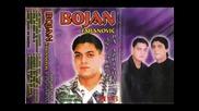 Bojan Sabanovic - 2003 - 10.mangljema amala parendze