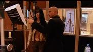 Eros Ramazzotti & Cher - Piu Che Puoi Hq