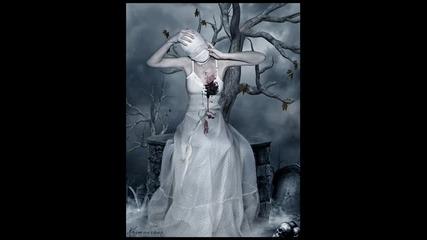 † Gothic ~ [beseech - Everytime I Die] †