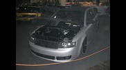 Hungexpo Tuning Show 2009 (hq)