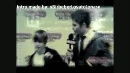 Justin Bieber - Pick Me [ Love story of Justin Bieber ]