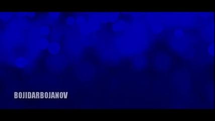 Goodbye Pep Guardiola (gracies Per Tot Pep 2008-2012)