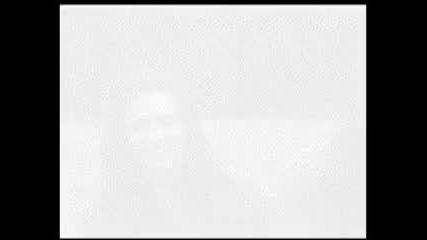 Taylor Lautner for 2 - q krag na ro3ka!:)