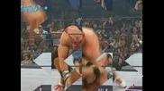 John Cena - Snimki - orton
