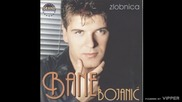Bane Bojanic - Navali narode - (audio 1999)