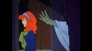 Scooby-doo, Where Are You! Season 2 1970 Intro ( Скуби-ду, къде си Сезон 2 Интро ) Hq