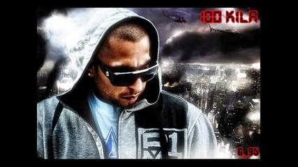100 Кила Mix [2011 Майна]