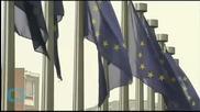 Getty Added to EU Google Antitrust Investigation