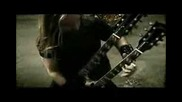 Black Label Society - In This River - превод