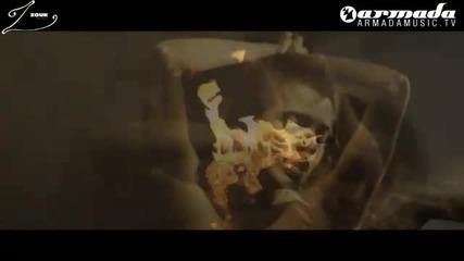 Nadia Ali - Rapture -official Video-[hd]