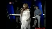 Dragana - Tamo Gde Je Milo Moje