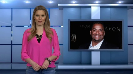 Alfonso Ribeiro New Host of 'America's Home Funniest Videos'