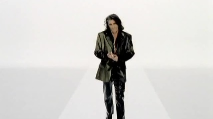 *превод* Aerosmith - Pink