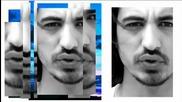 Премиера* Dimos Anastasiadis - Antitheti Troxia (official Video Clip) 2010