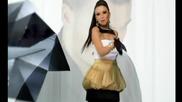 New * Антонина - Точно там ( Official Video )