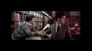 Ловци на духове Бг Аудио ( Перфектно Качество ) Част 1 (1984)