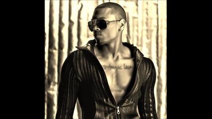 Chris Brown - Where Do We Go From Here ft. Pitbull