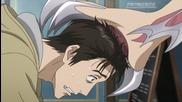Kiseijuu Sei no Kakuritsu Episode 21 Eng Subs [576p]